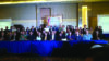 CHED Philippines Conference Signing of Document